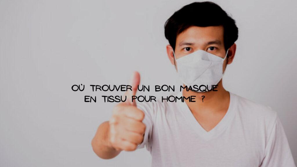masque-en-tissu-pour-homme