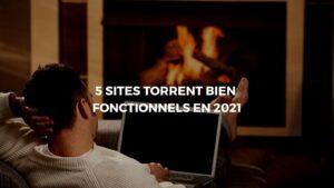 sites torrent