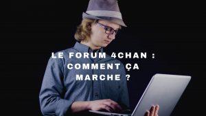 forum 4chan