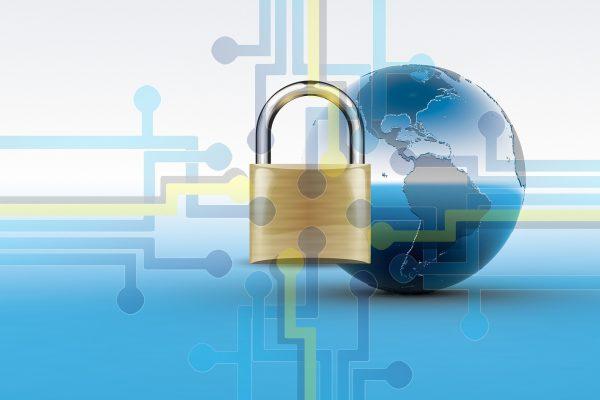 Quelles_sont_les_meilleures_mesures_à_prendre_en_cas_d_incident_de_cybersécurité_?